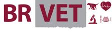 BRVET – Instituto Paulista de Diagnóstico e Especialidades Veterinárias
